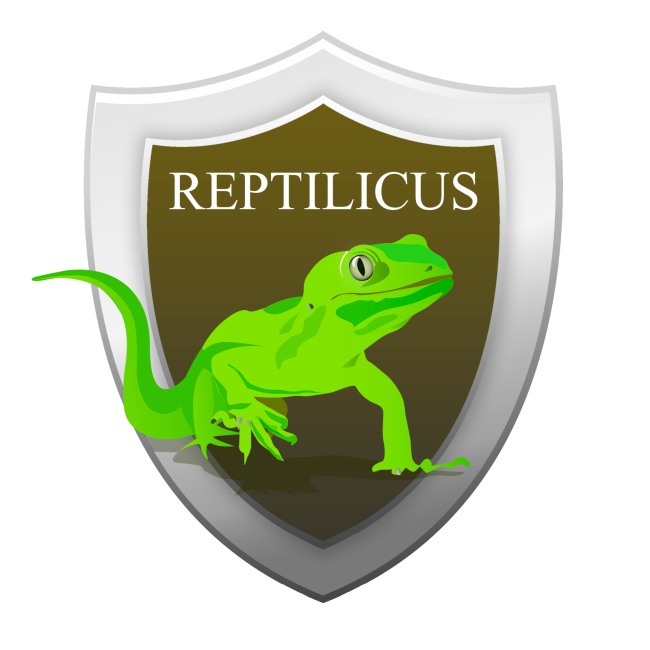 Поиск пропавшего android-смартфона и управление удаленным девайсом. Сервис Reptilicus