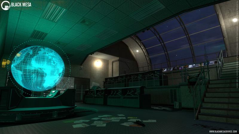 Half Life 2 Саундтрек Скачать