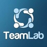 Управление проектами: TeamLab логотип
