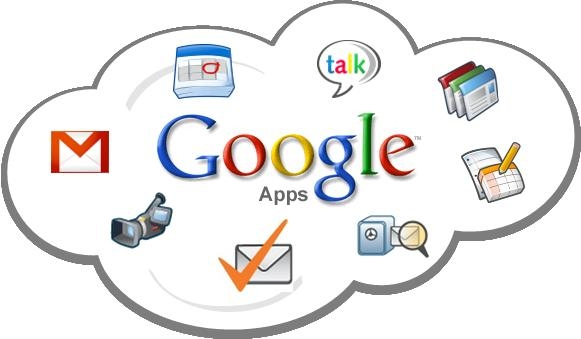 скачать google app