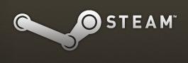 Игры: steam for Linux