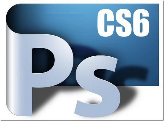 Новая версия Adobe Photoshop не будет работать в среде Windows XP