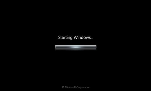 Сделай Сам: Делаем из старого компьютера новый