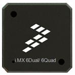 Freescale i.MX6