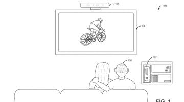 Microsoft запатентовала систему достижений за просмотр ТВ
