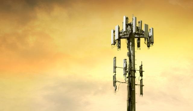 Yota запустила настоящий 4G: LTE Advanced