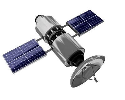 Информационная безопасность / Спецам из Рурского университета удалось взломать систему шифрования спутниковой телефонной связи