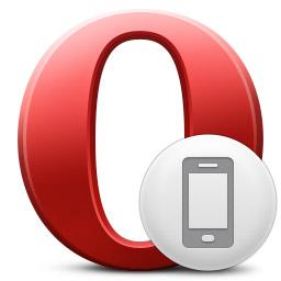 Браузер Opera скачать Оперу бесплатно на компьютер
