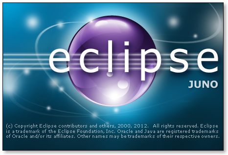 Eclipse for java developers навигация и