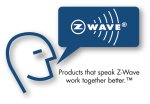 RaZberry — умный дом на базе Z-Wave и Raspberry Pi