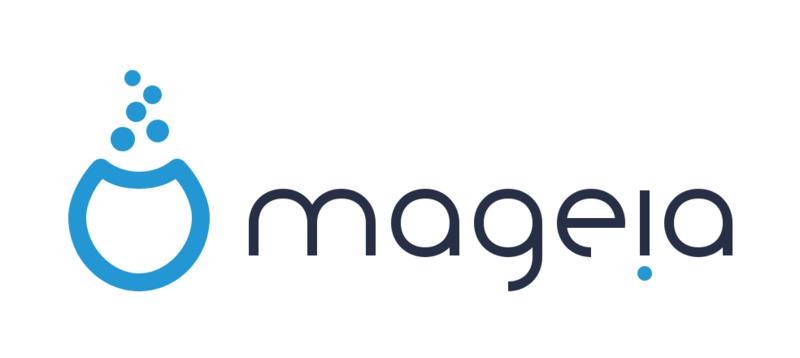 Вышла Mageia 3
