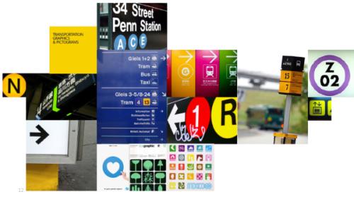 Анонс вебинара: Как и когда исполняются приложения в стиле Metro для Window ...