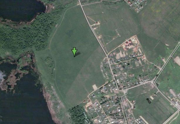 викимапия карта спутниковая 2016 скачать - фото 10