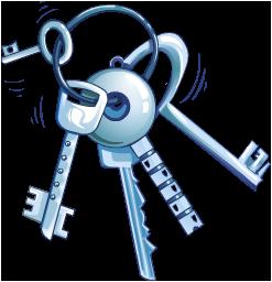 RBAC Авторизация в YII и LDAP