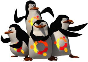 Ubuntu баг № 1 исправлен