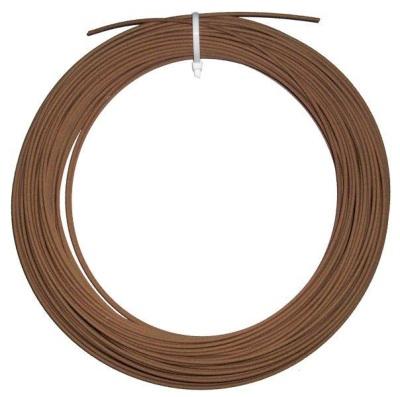 LAYWOO-D3: новый FDM материал которым можно напечатать дерево с годовыми кольцами