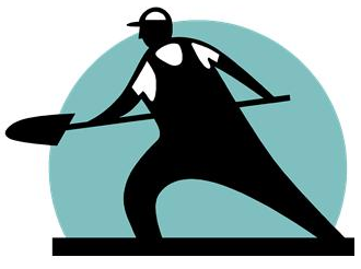 Картинка: Мужик с лопатой, из http://office.microsoft.com/ru-ru/images/