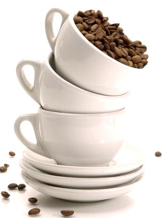 CoffeeScript: Classes