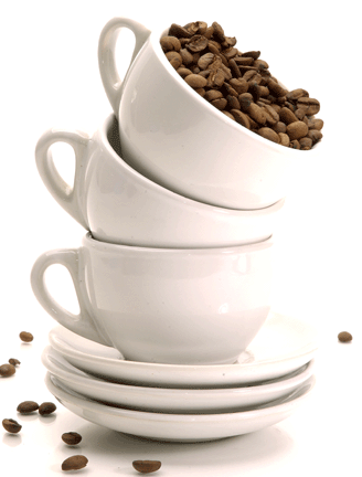 CoffeeScript: Классы
