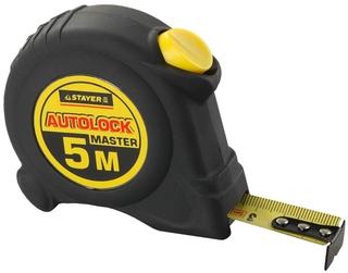 рулетка строительная, рулетка измерительная, рулетка инструмент