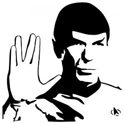 JAVA / Тестирование в Java. Spock Framework