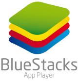 Эмулятор Bluestacks + Eclipse: ускоряем отладку и тестирование Android-приложений