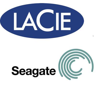 Seagate покупает контрольный пакет акций LaCie за 186 миллионов долларов