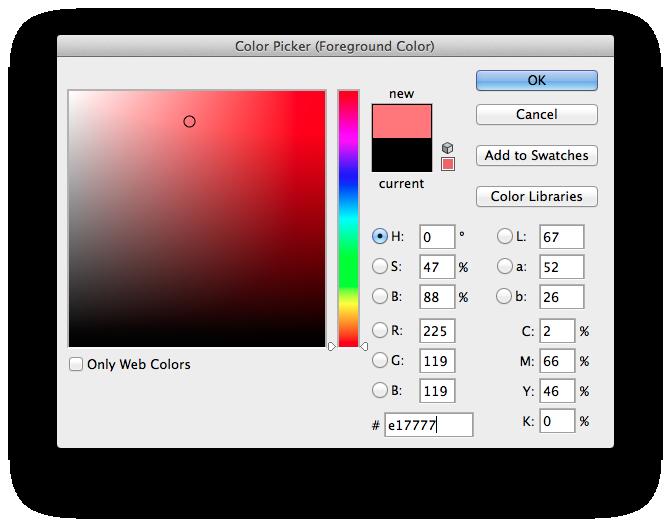 как отключить проверку кода адобе фотошоп