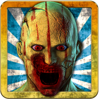 [GAME] [FREE] Shooting Club 3: Zombies Attack!