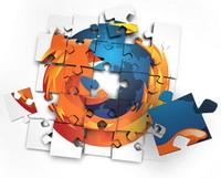 Плагин для Firefox: база собственных Интернет знакомых с комментариями, подсветкой имен на страницах и черным списком.