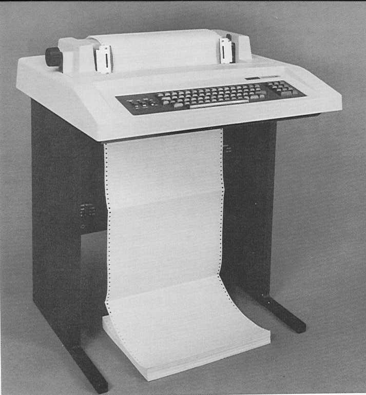 Почему не печатает принтер с компьютера  что делать если