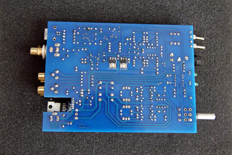 Флюс безотмывочный универсальный синтетический CyberFlux E-700 2ml Red