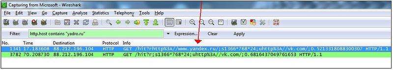 Яндекс.Элементы нарастят Яндексу поисковую долю?
