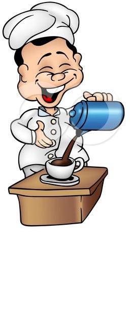 CoffeeScript Object methods