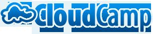 Анонсирована облачная конференция CloudCamp в Москве