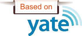 YATE в качестве jabber сервера
