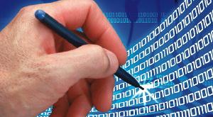 Интересные решения для электронной подписи в браузере