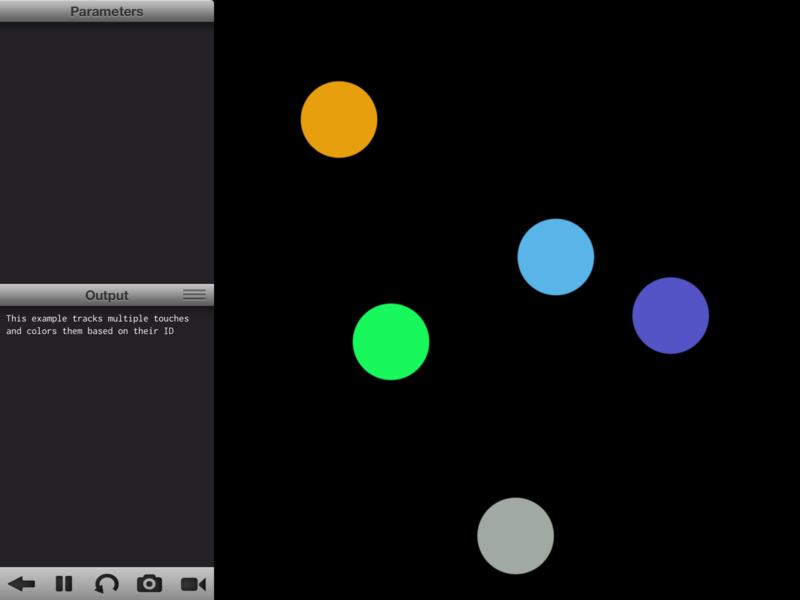Как создать удобное приложение для iPad: советы разработчикам - 4PDA