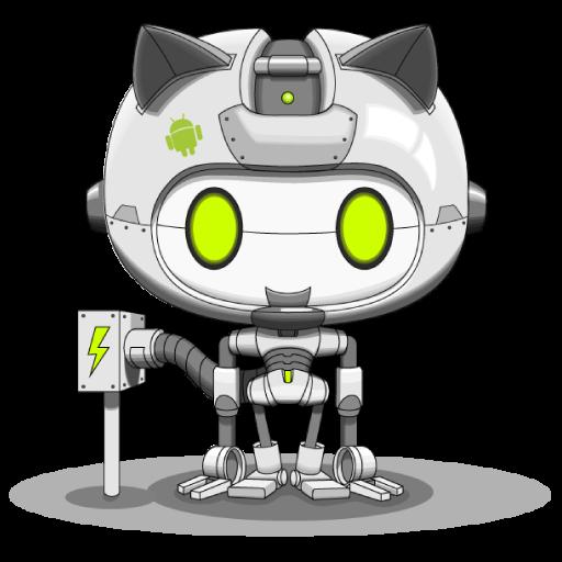 Github для Android