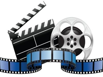 видеоролик скачать программу img-1