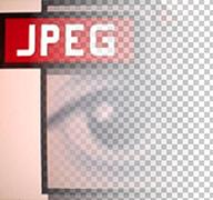 формат Jpeg скачать бесплатно - фото 7