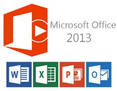 Майкрософт втихаря выпустила Service Pack 1 для Microsoft Office 2013