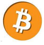 О комиссии в Bitcoin
