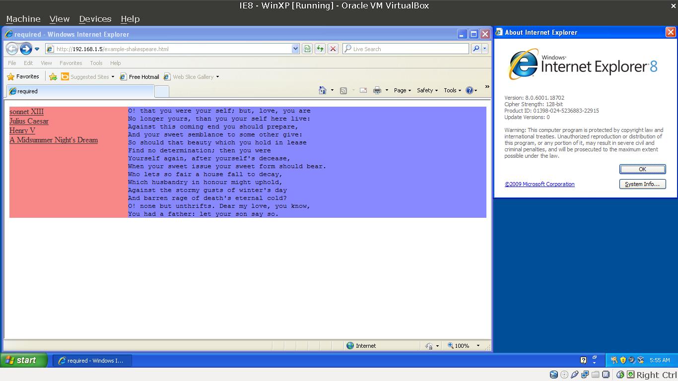 Как сделать чтобы сайт растягивался по ширине браузера сделать сайт на викс отзывы