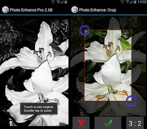 Полезные Android-приложения для веб-дизайнеров и разработчиков