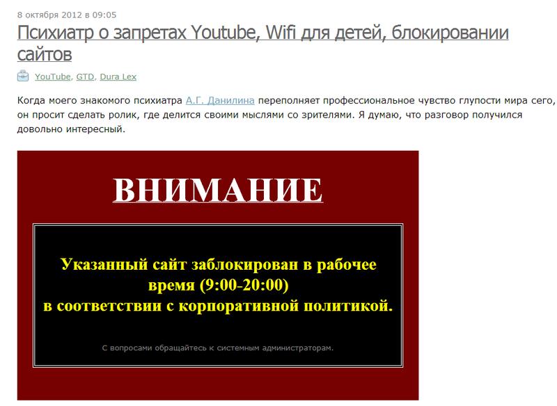https://img.youtube.com/vi/q4nKNFtkwwE/0.jpg