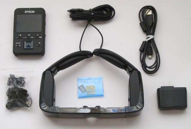 MicroSD-карту на 4Гб. Пакетик