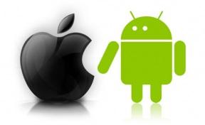 Пик Android пройден? Доля Google на рынке США уменьшилась на 5%