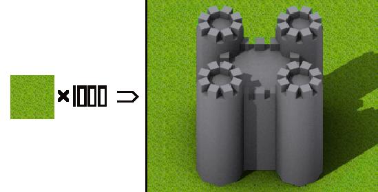 Текстуру Травы Для Game Maker