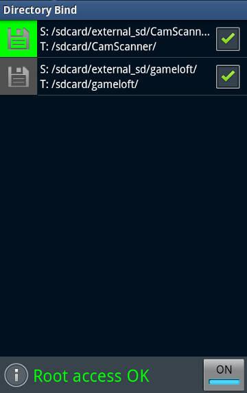 Как в Xiaomi сделать установку приложений на sd-карту